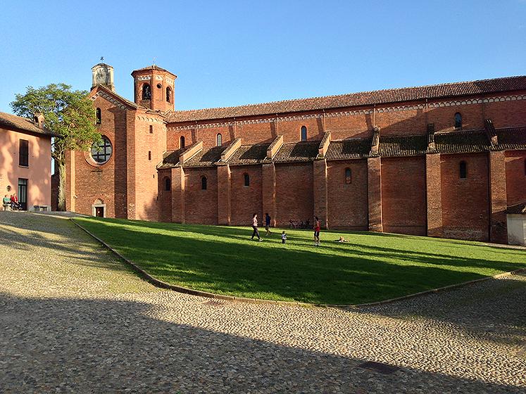 abbazia-morimondo