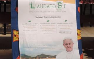 Locandina-forum