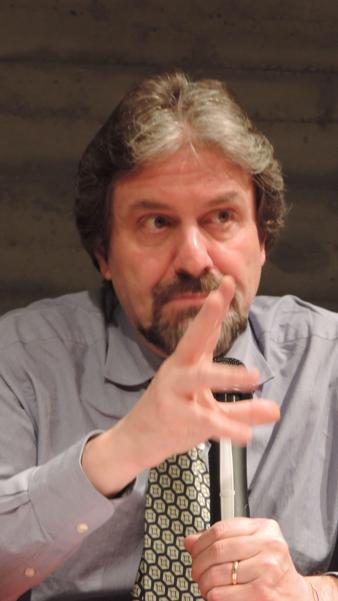 Lorenzo-Biagi