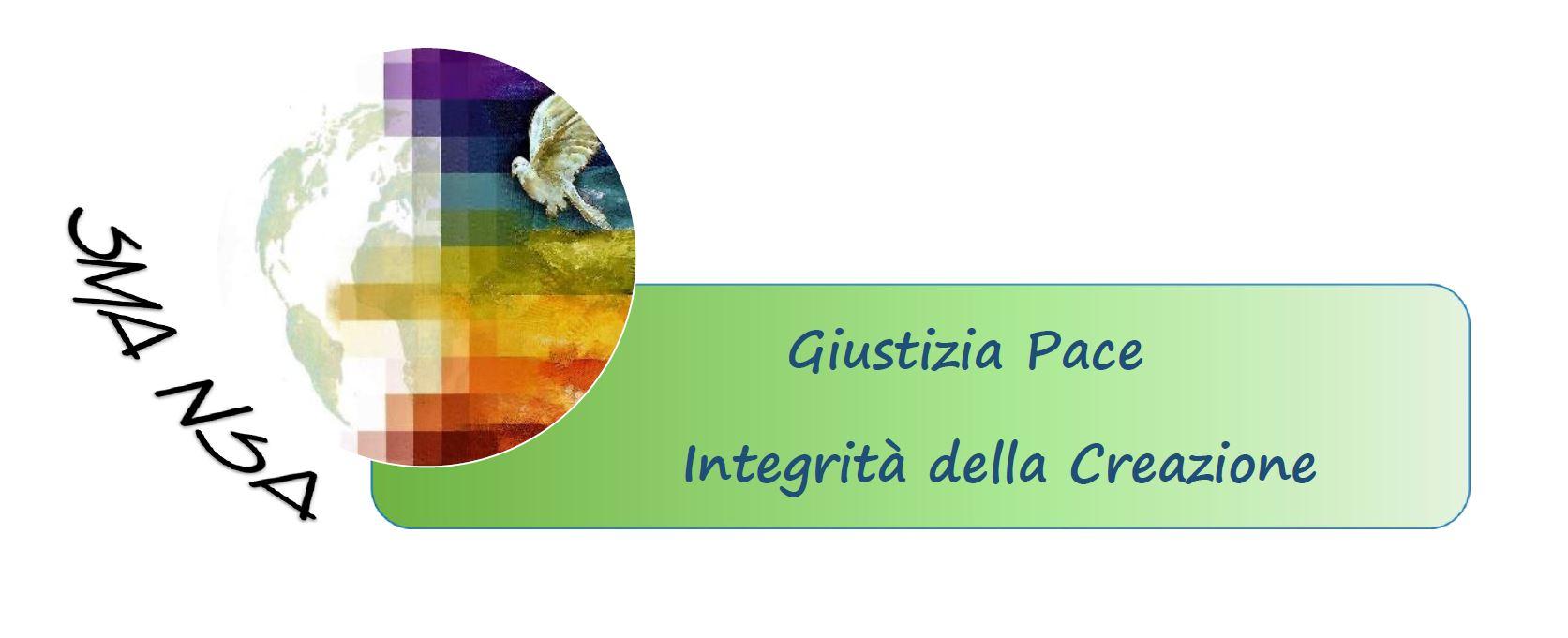 logo GPIC